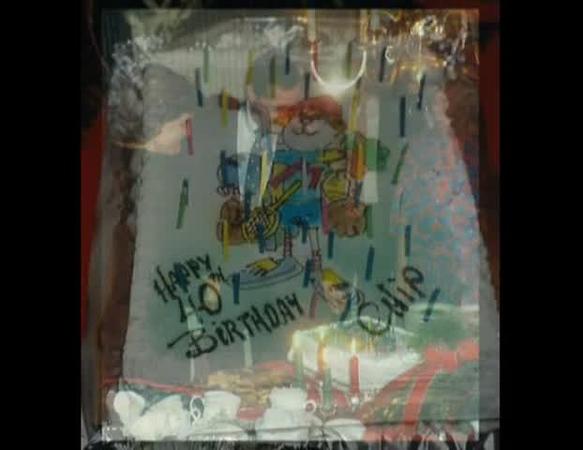 Happy Birthday.m4v