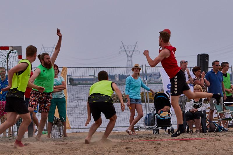 Molecaten NK Beach Handball 2015 dag 2 img 428.jpg