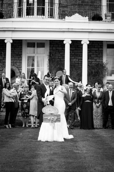 Swindell_Wedding-0414-380.jpg