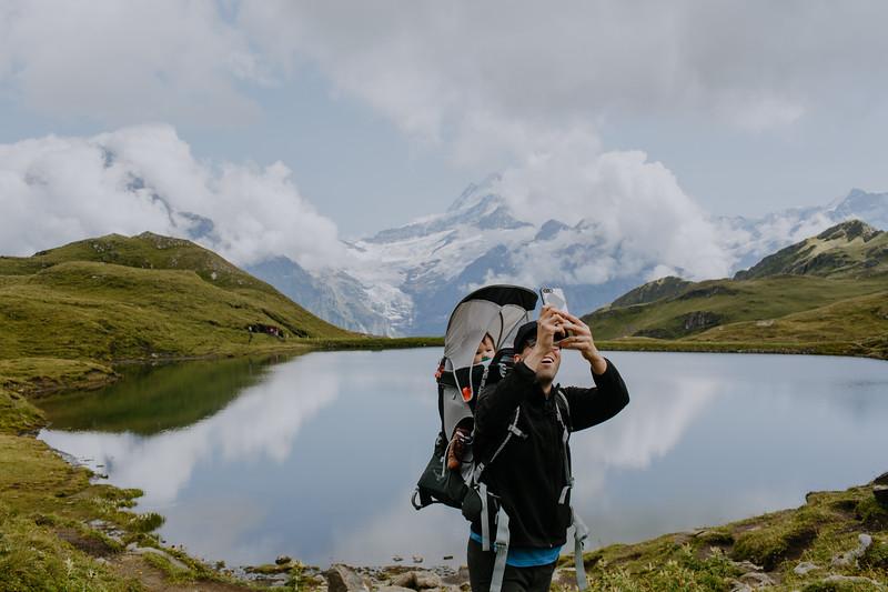 Switzerland-029.jpg