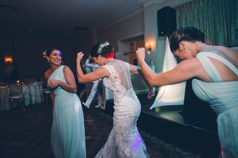 Philadelphia Wedding Photographer - Bernreuther-782.jpg