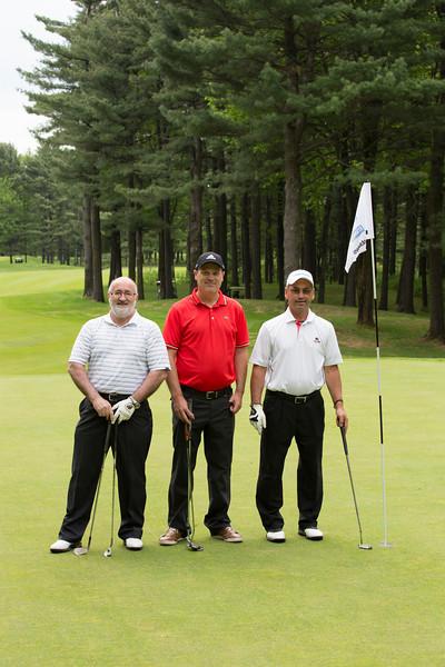 Moisson Montreal Annual Golf Tournament 2014 (28).jpg