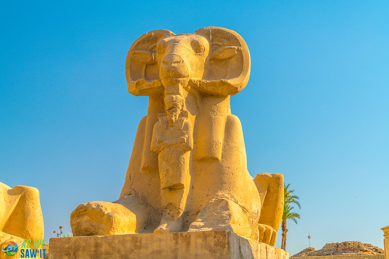 Karnak-03105.jpg