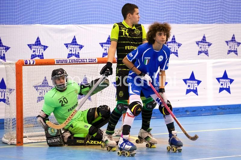 17-10-07_EurockeyU17_Follonica-Sporting13.jpg