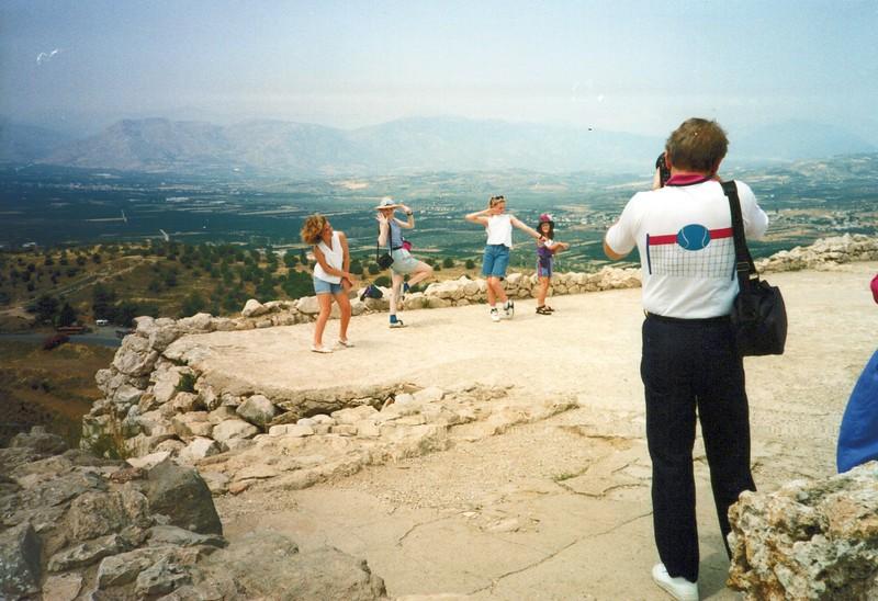 Dance-Trips-Greece_0319_a.jpg