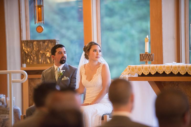 2-Wedding Ceremony-92.jpg