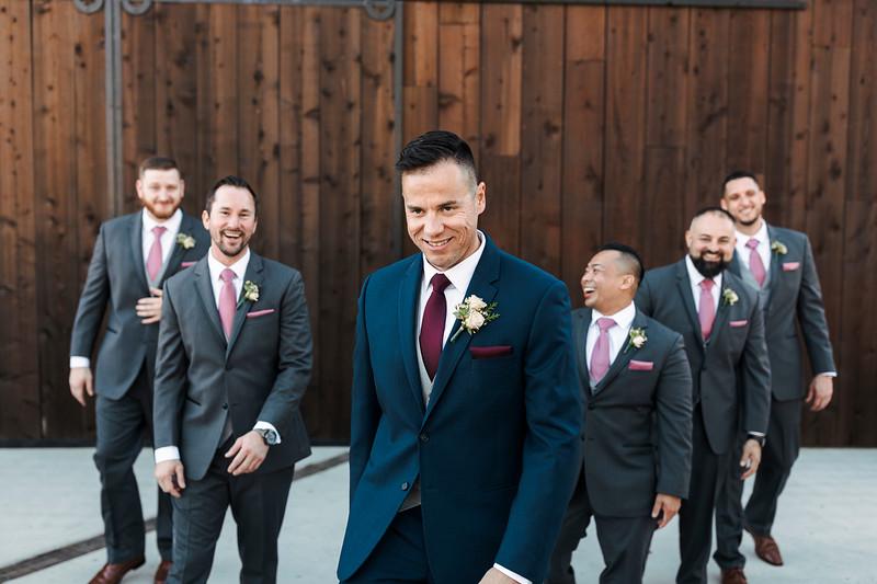 Alexandria Vail Photography Wedding Taera + Kevin 433.jpg