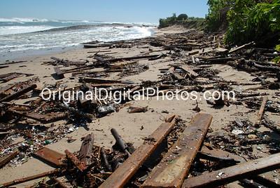 Singer Island Hurricane Sandy Aftermath