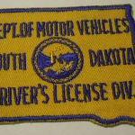 Wanted South Dakota State Agencies