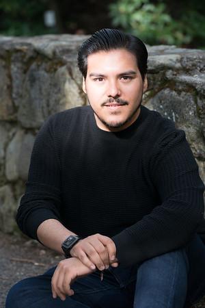 Ramon_Vargas