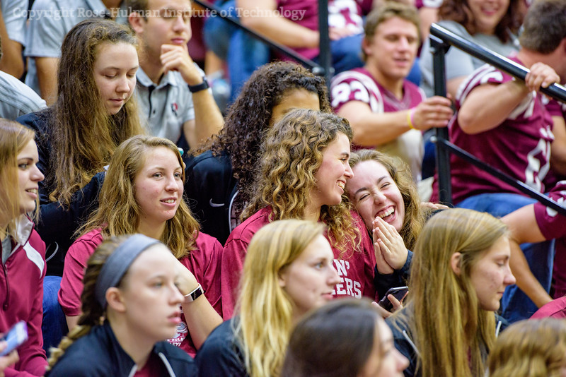 RHIT_Homecoming_2017_PEP_RALLY-11447.jpg