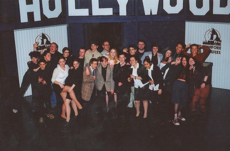 Spring2002-Hollywood-Pinafore-30.jpeg