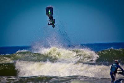 Blowsion Surf Slam - Jon Currier Photography-1Q9A0089