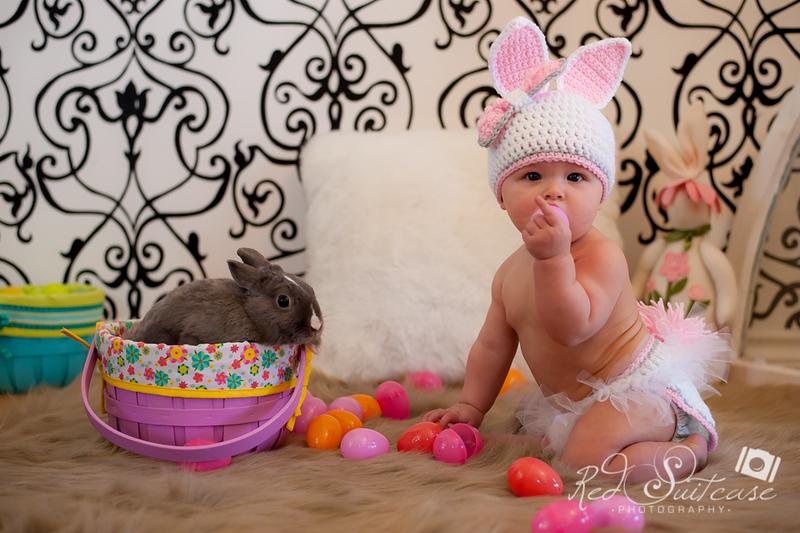 Easter - Danna S -52.jpg