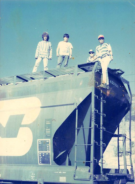 Train Hopping 1991a.jpg