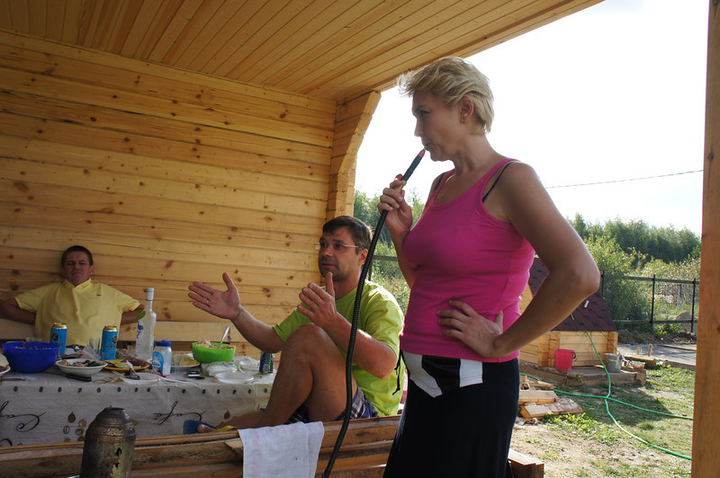 2011-08-27 Дача - ДР Тани 13.JPG