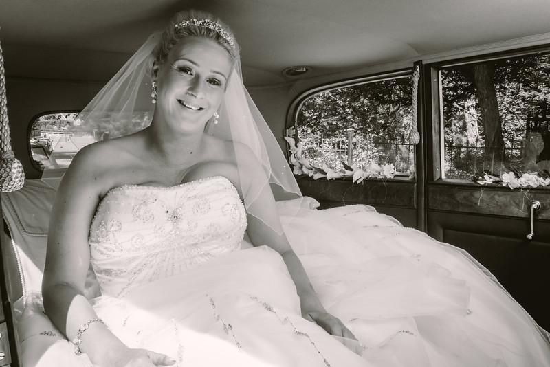 Herman Wedding-114.jpg