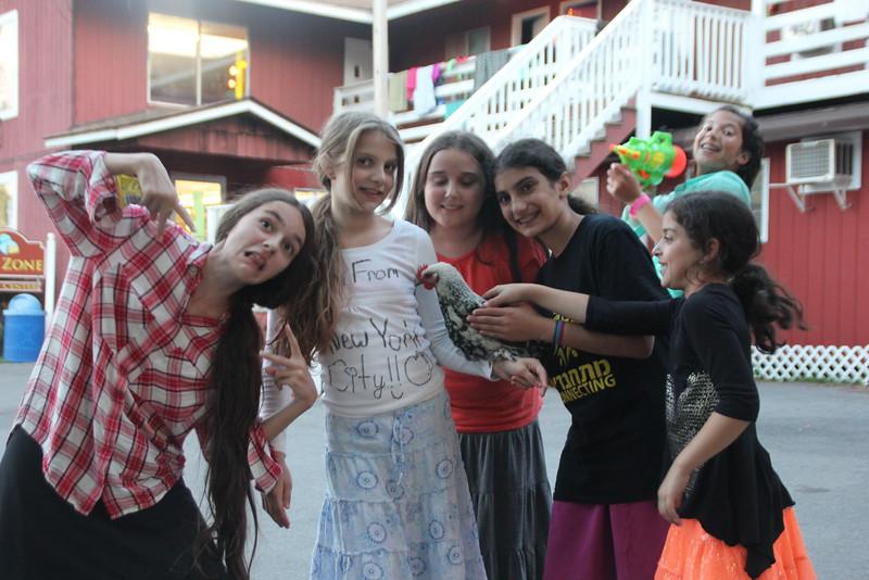 kars4kids_thezone_camp_GirlsDivsion_GroupPhotos (74).JPG