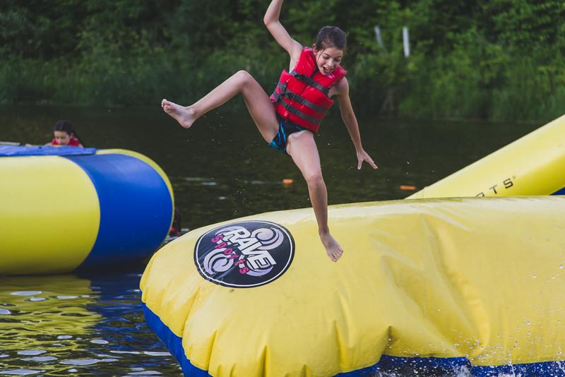 ehCamp Tecumseh - Week 1 - Wednesday - Evening Activities -25.jpg