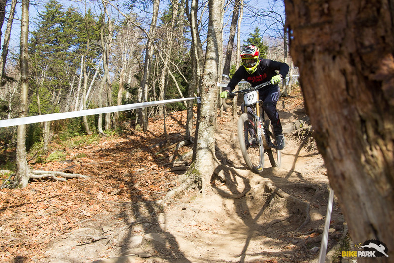 2015-mtb-collegiate-national-dh-seeding-24.jpg