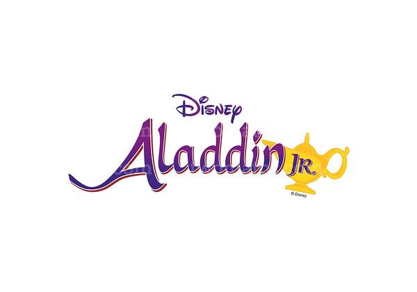 Aladdin - May 19
