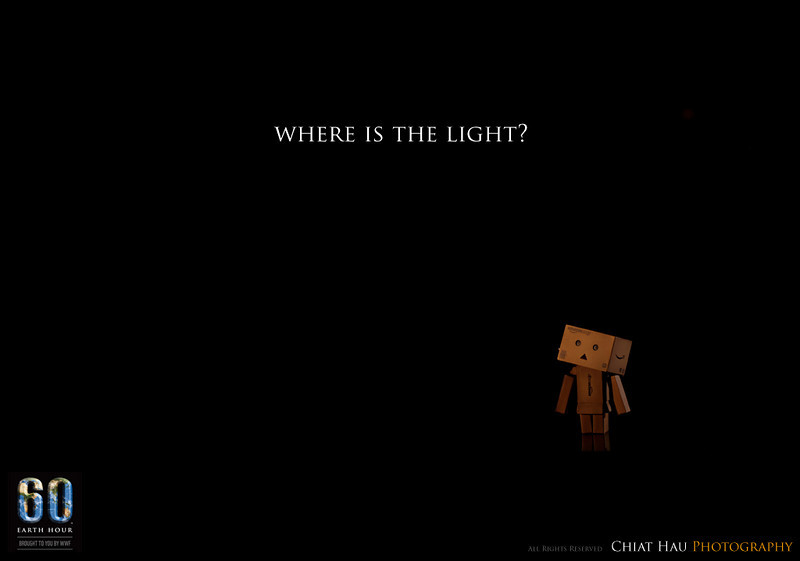 Chiat_Hau_Photography_Product_Strobist_Danbo_Earth Hour-2.jpg