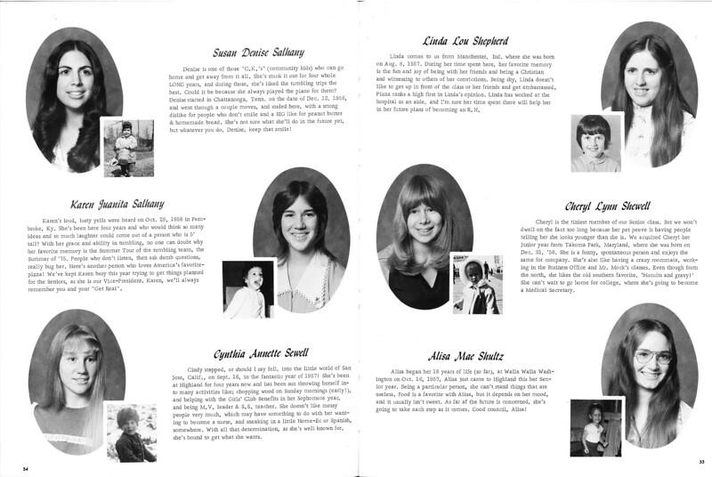 1976 ybook__Page_29.jpg