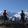 Zermatt Swiitzerland 8-2015 116