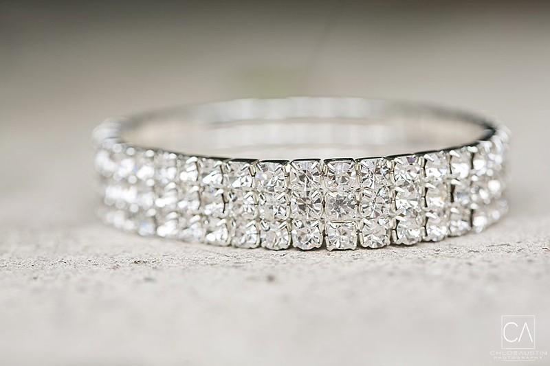 CAP-2014-Katherine-Josh-Wedding-Details-1026.jpg
