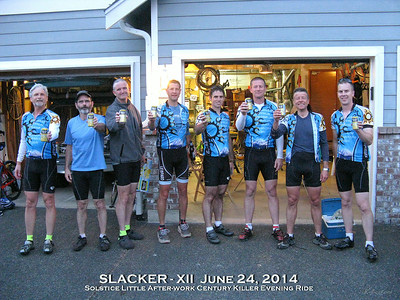 2014-Cycling