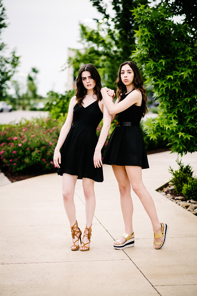 20190515_Jessica&Shelby-342.JPG