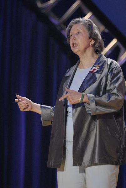 Dr. Kristine Gebbie (9).JPG