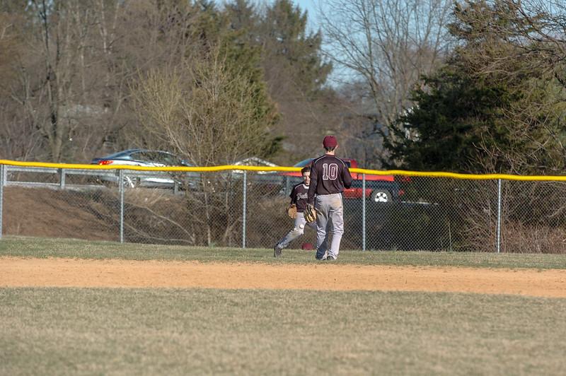 WM Baseball 4_1_19-126.jpg