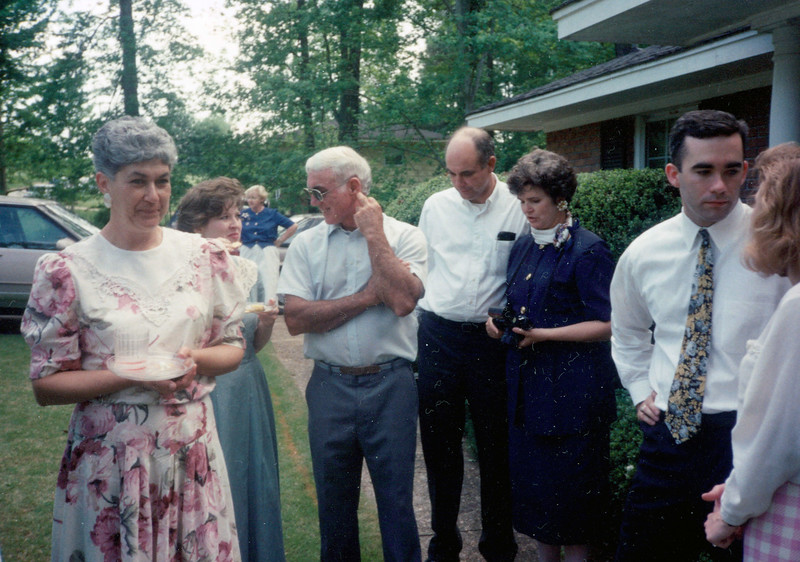 1994 Whitman Wedding-187.jpg