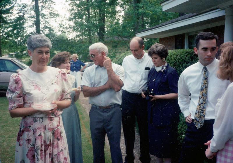 1994 Whitman Wedding-187.jpg