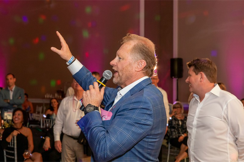 2019_11_Yachtail_Party_00757.jpg