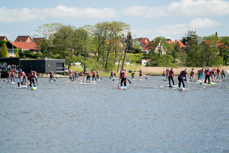 Silkeborg_54.jpg