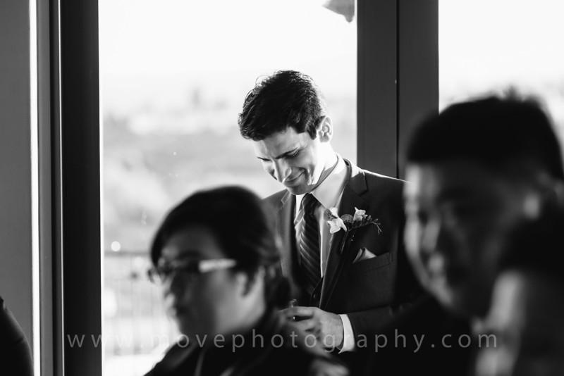 2014-05 Pao-Chen and Shashank-2919.jpg