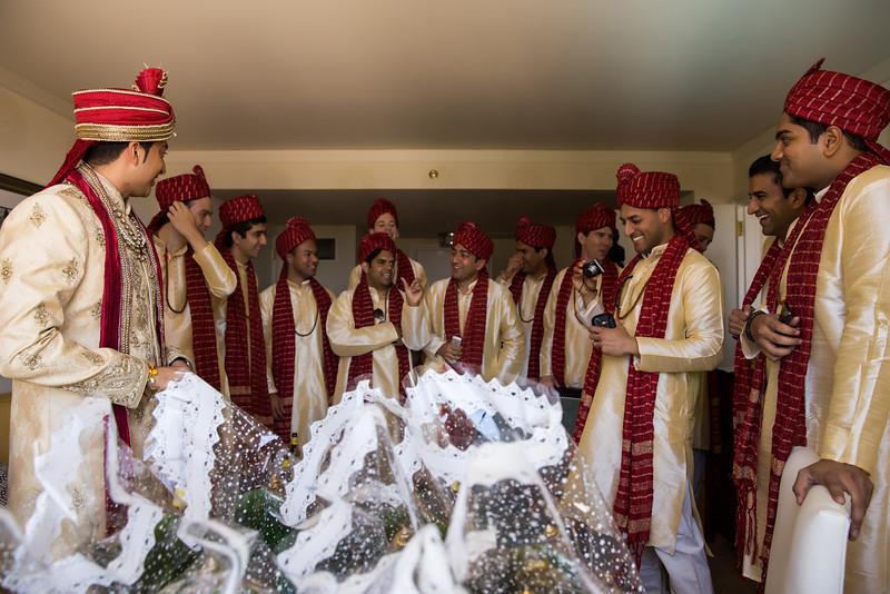 Nisha_Rishi_Wedding-175.jpg