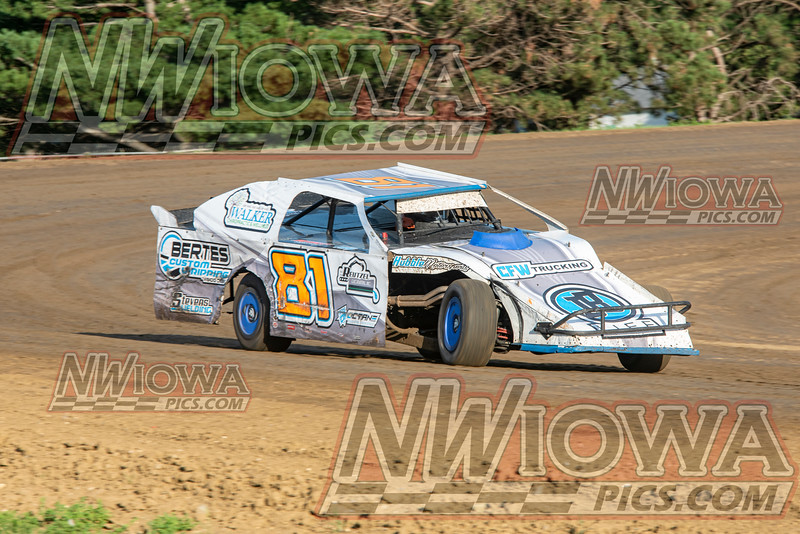 Clay County - 7 - 13 - 20