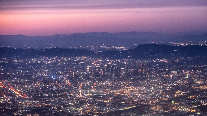 Los Angeles_.jpg