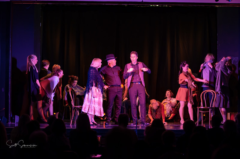 St_Annes_Musical_Productions_2019_326.jpg
