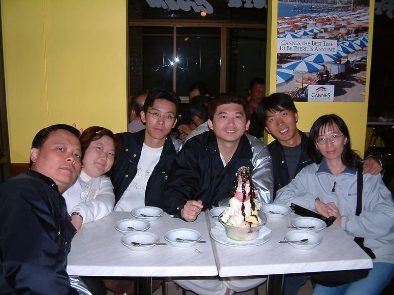 2002-09-11-014.JPG