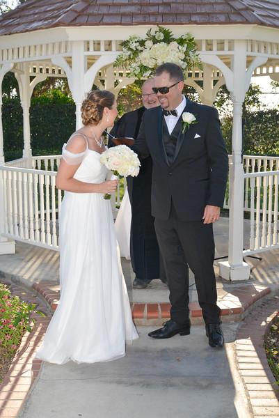 Laura_Chris_wedding-145.jpg