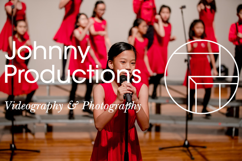 0237_day 2_ junior A & B_johnnyproductions.jpg