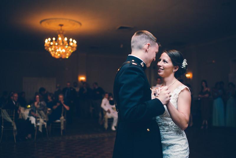 Philadelphia Wedding Photographer - Bernreuther-622.jpg