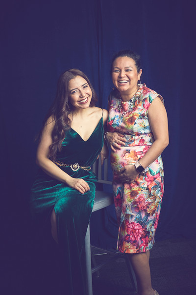Monat 2018 Awards Gala  06611.jpg