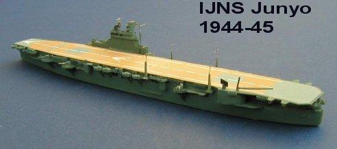 IJNS Junyo-2.jpg
