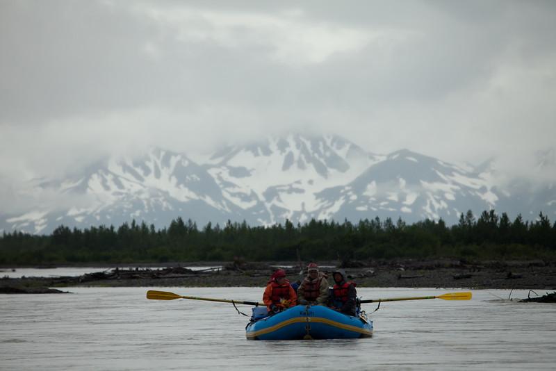 Alaska Copper River-0183.jpg