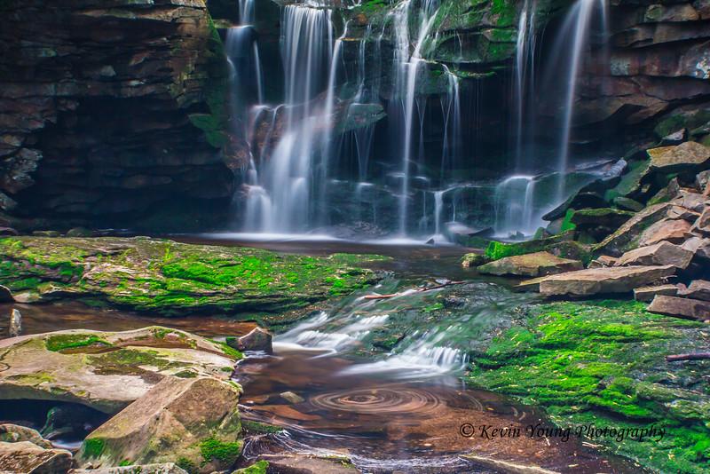 2015 Blackwater Falls-0043.jpg